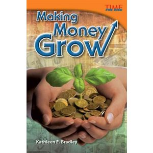 Making Money Grow
