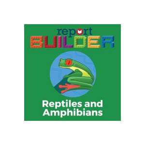 Reptiles and Amphibians Database