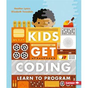 Learn to Program