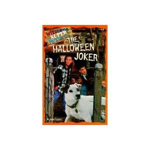 Halloween Joker, The