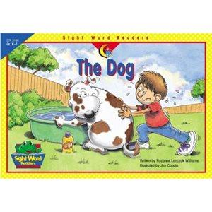 Dog, The