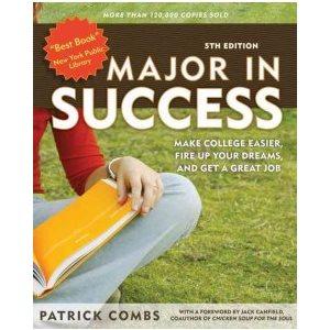Major in Success, 5th Ed