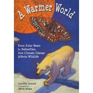 A Warmer World