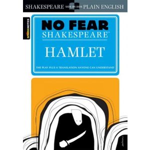 Hamlet (Common Core Exemplar)