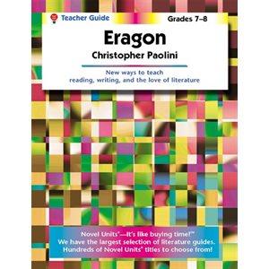 Eragon (TG) NU90406