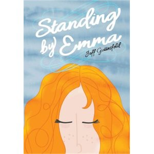 Standing by Emma