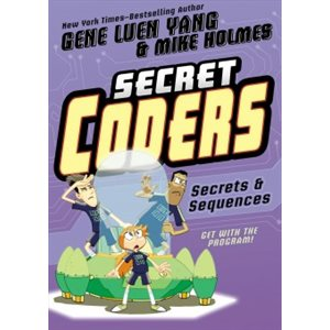 Secrets and Sequences