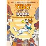 Science Comics: Dogs