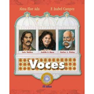 Voces (Voices)