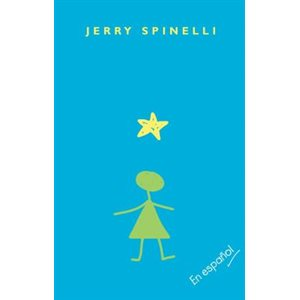 Stargirl (Spanish Edition)
