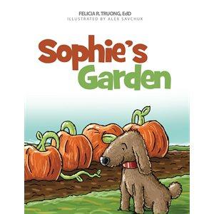 Sophie's Garden