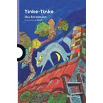 Tinke-Tinke (Spanish Edition)