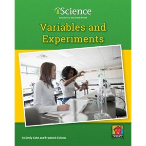 Variables and Experiments
