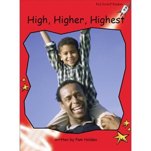 High, Higher, Highest