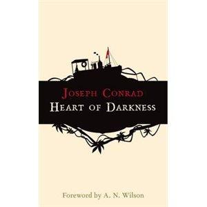 Heart of Darkness (Hesperus)