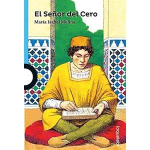El señor del cero (The Lord of Zero)