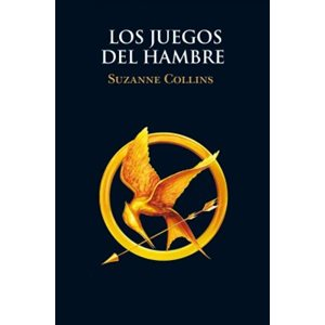 Los Juegos del Hambre (The Hunger Games)