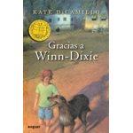 Gracias a Winn-Dixie (Because Of Winn-Dixie)