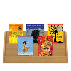 Pura Belpre Narrative Awards and Honors (8 Bk Set)