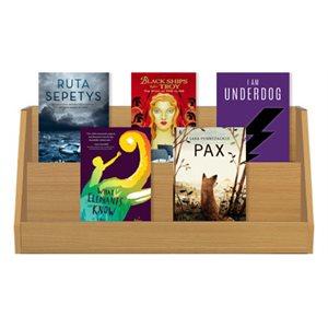 Grade 6 Fiction / Nonfiction Paired Studies Set