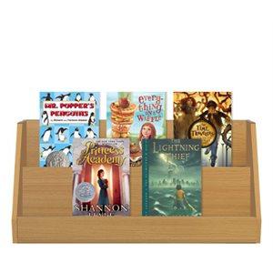 Fantasy (8 Books)