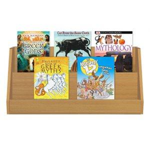 Mythology (8 Books)