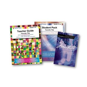 Macbeth Teach and Learn Collection (3 bk set)