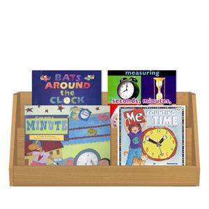 Time (5 Books)