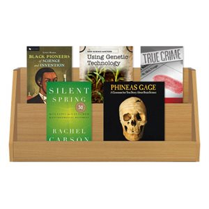 Assorted Science (8 Books)