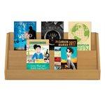 Conservation (9 Books)