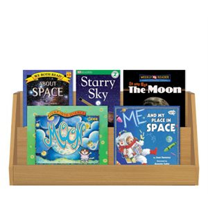 Astronomy - Fun Facts (7 Books)