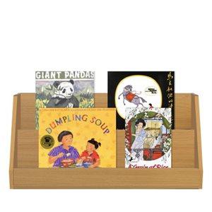 Asian Stories (6 Books)