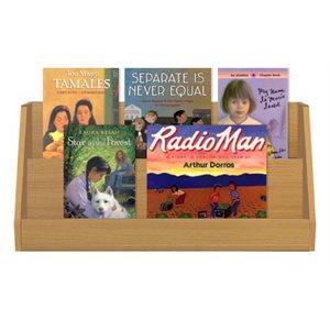 Spanish Heritage - Fiction (4 Books)
