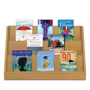 Spanish Heritage - Fiction (12 Books)