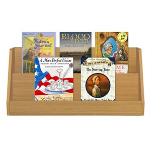 Colonial America (5 Books)