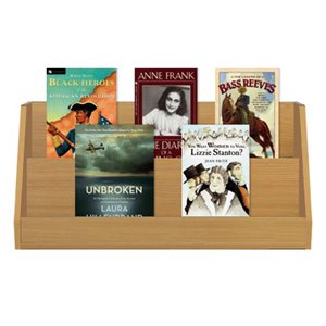 Historical Biographies (8 Books)