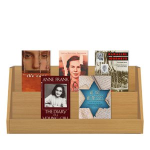 Holocaust (5 Books)