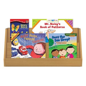 Patterns: Grades K-1 (8 Books)