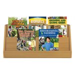 NGSS Grade 5 - Earth and Human Activity (8 Books)