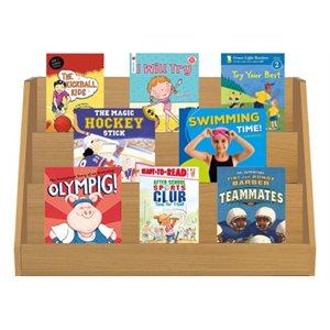 Sports (12 books)