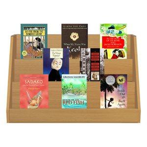 Asian Stories (12 books)