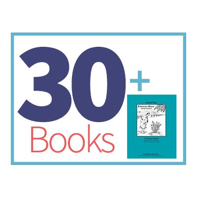 Esperanza Rising Class Set (30 books, 1 Novel-Tie) (BMI)