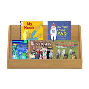 Guided Reading 6-Pack - Level J - Nonfiction (30 Books)(BMI)