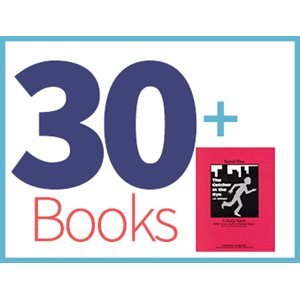 Catcher in the Rye Class Set (30 books, 1 Novel-Tie) (BMI)