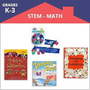 Distance Learning Perfect Pairings - Addition / Subtraction (Grades K-3)