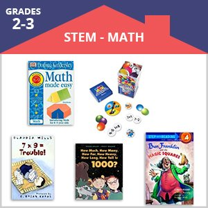 Distance Learning Perfect Pairings - Addition & Subtraction (Grades 2-3)