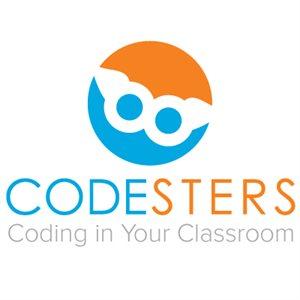 Codesters Full Curriculum Bundle (Classroom Set: 30 Student Licenses)