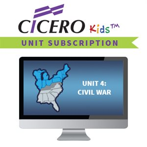 Civil War (Unit Subscription)
