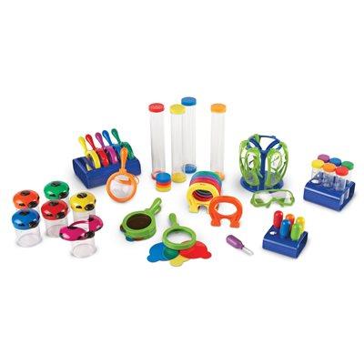 Primary Science™ Classroom Bundle