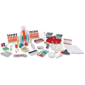 Elementary Science Classroom Starter Kit